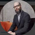 Darren Hart, Sales Director, Camm & Hooper