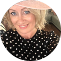 Katy Thompson, MD, CH&CO Venues